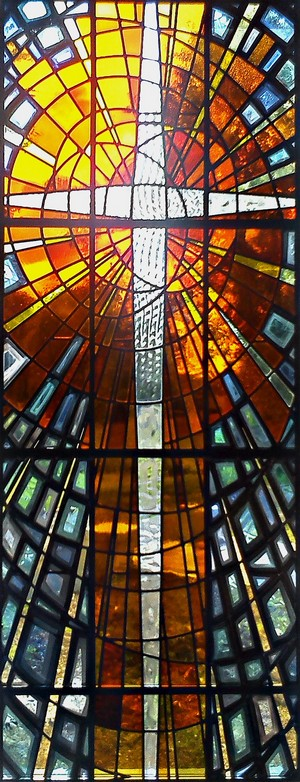 dsc_chapelwindow1edited