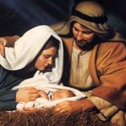 baby-jesus-2
