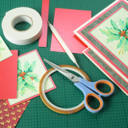 card_making