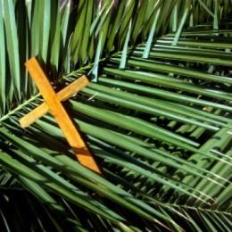 palm-sunday-images-2015-3
