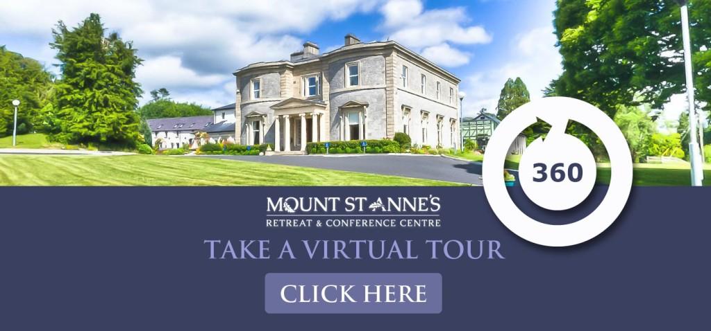 virtual-tour_btn