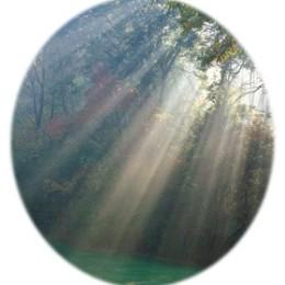 spirituality 7